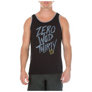 511 Tactical 41212FI Zero Wod Tank