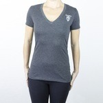 5.11 Tactical 42071SF Strongfirst Repeat Until Strong T-Shirt (For Ladies)