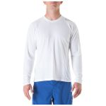 511 Tactical 42110JM PERFORMANCE LONG SLEEVE TEE