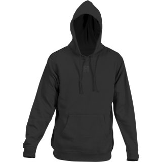 511 Tactical 42182AA Scope Hoodie