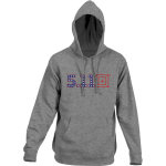 511 Tactical 42182AD 5.11 Tactical Men'S Independence Hoodie