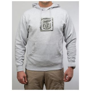511 Tactical 42182AG Lock Up Hoodie