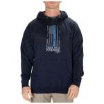 511 Tactical 42182SQ 5.11 Tactical Men'S Train With Purpose Hoodie