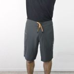 511 Tactical 43059SF Strongfirst 5.11 Recon® Vandal Shorts