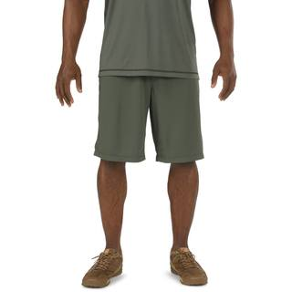 511 Tactical 43061 Utility Pt Shorts