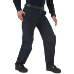 511 Tactical 45502 Bike Patrol Pant