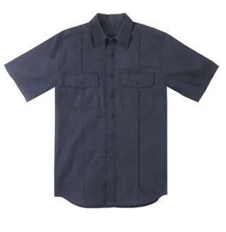 511 Tactical 46119 Station Shirt - A Class - Fr-X3™ - Short Sleeve