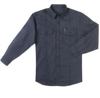 511 Tactical 46120 Station Shirt - A Class - Fr-X3™ - Long Sleeve