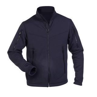 511 Tactical 46127 Fr Polartec Fleece Jacket