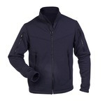 511 Tactical 46127 Fr Polartec Fleece Jacket