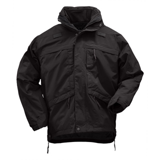 511 Tactical 48001 5.11 Tactical Men'S 3-In-1 Parka Jacket™