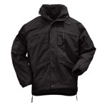 5.11 Tactical 48001 5.11 Tactical Men'S 3-In-1 Parka Jacket