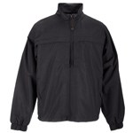 511 Tactical 48016 5.11 Tactical Response Jacket™
