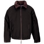 5.11 Tactical 48026 Big Horn Jacket