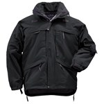 5.11 Tactical 48032, Aggressor Parka