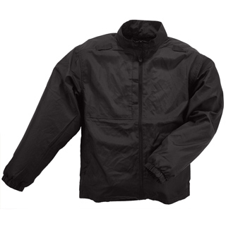 511 Tactical 48035 Packable Jacket