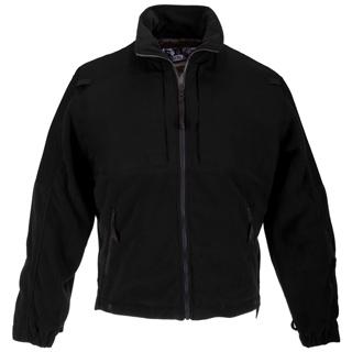 511 Tactical 48038 5.11 Tactical Mens Tactical Fleece