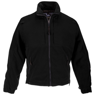511 Tactical 48038 Tactical Fleece