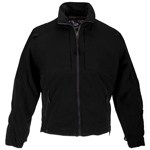 511 Tactical 48038 5.11 Tactical Mens Tactical Fleece