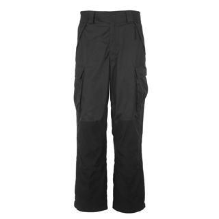 511 Tactical 48057 Patrol Rain Pant