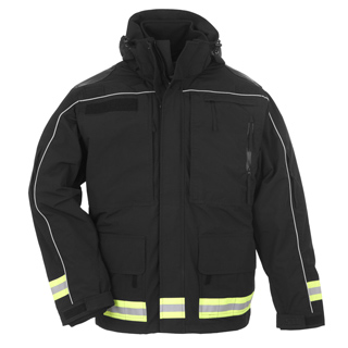 511 Tactical 48063 Responder Parka™