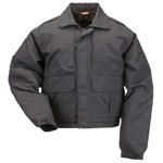 511 Tactical 48096 5.11 Tactical Men'S Double Duty Jacket