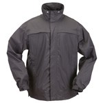 5.11 Tactical MenS Tac Dry® Rain Shell