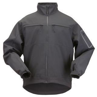 511 Tactical 48099 Chameleon Softshell Jacket™