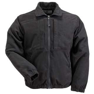 511 Tactical 48111 Covert Fleece Jacket