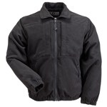 Covert Fleece Jacket