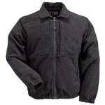 Covert Fleece Jacket