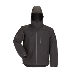 511 Tactical 48112 Sabre Jacket 2.0™