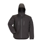 511 Tactical 48112 5.11 Tactical Sabre Jacket 2.0™