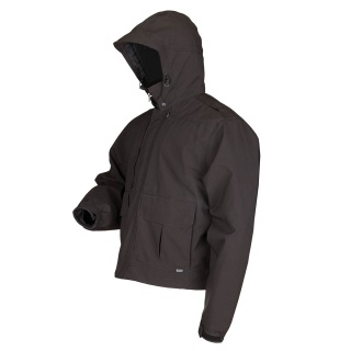 511 Tactical 48124 5.11 Tactical Men'S Patrol Duty Softshell Jacket