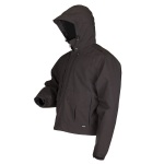 511 Tactical 48124 5.11 Tactical Mens Patrol Duty Softshell Jacket