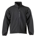 Paragon Softshell Jacket