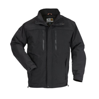 511 Tactical 48152 5.11 Tactical Mens Bristol Parka Jacket