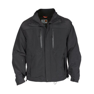 511 Tactical 48153 5.11 Tactical Mens Valiant Duty Jacket