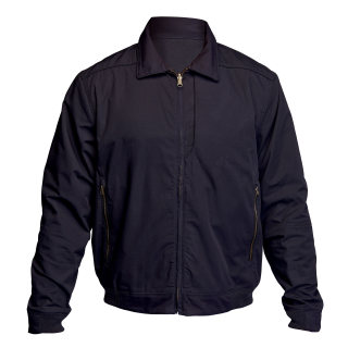 511 Tactical 48159 5.11 Tactical Men'S Taclite® Reversible Company Jacket
