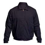 5.11 Tactical Mens Taclite Reversible Company Jacket