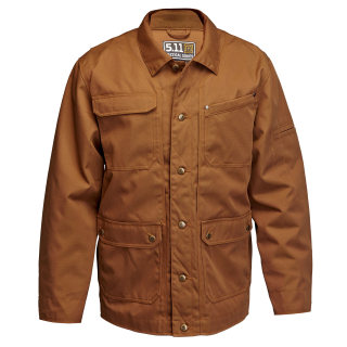 511 Tactical 48160 Ranch Coat