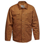 5.11 Tactical MenS Ranch Coat