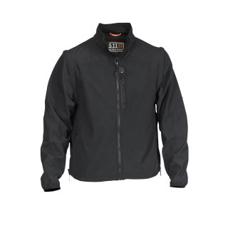 511 Tactical 48167 Valiant Softshell Jacket