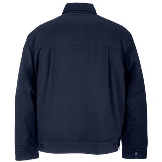 511 Tactical 48300 Station Jacket