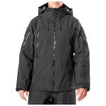 511 Tactical 48332 5.11 Tactical Mens Xprt® Waterproof Jacket