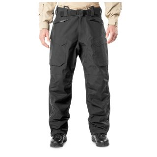 511 Tactical 48333 Xprt® Waterproof Pant