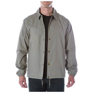 511 Tactical 48340 5.11 Tactical Men'S Crest Coaches Jacket