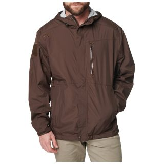 511 Tactical 48343 5.11 Tactical Men'S Aurora Shell Jacket