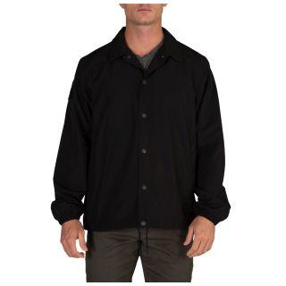 511 Tactical 48344 5.11 Tactical Men'S Raghorn Coaches Jacket