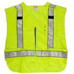 511 Tactical 49022 5-Point Breakaway Vest